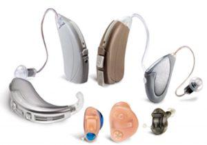 buy hearing aids malaysia