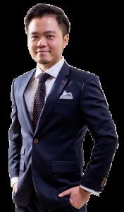 SEO Consultant Singapore