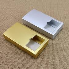 CardBoard Box Supplier Singapore